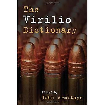 Le dictionnaire de Virilio