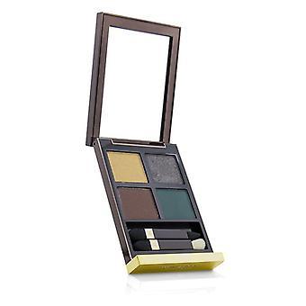 Tom Ford Eye Color Quad - # 24 Photosynthsex 9g/0.31oz