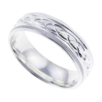 Cristian Lay woman ring 53336120 (16.5 mm)