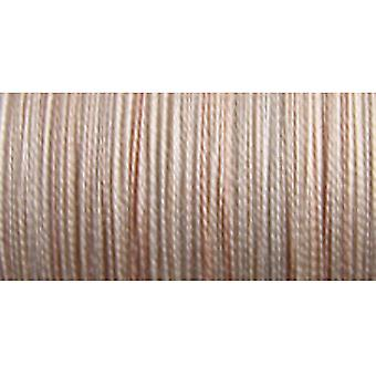 Sulky Blendables Thread 12 Weight 330 Yards Desert Storm 713 4062