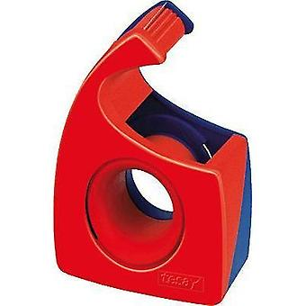 Tape dispenser tesa