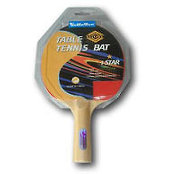 Import Pala Ping Pong (Outdoor , Sport)
