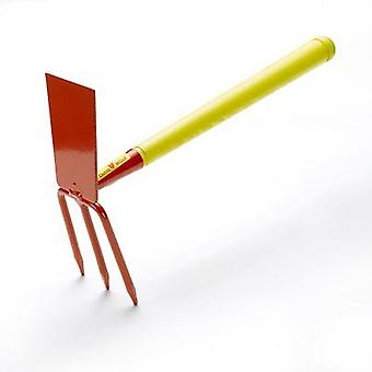Outils Wolf Small Binador With Wooden Handle