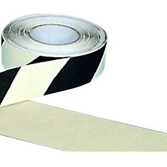 B-SAFETY AR226025 (L x W) 18.3 m x 25 mm