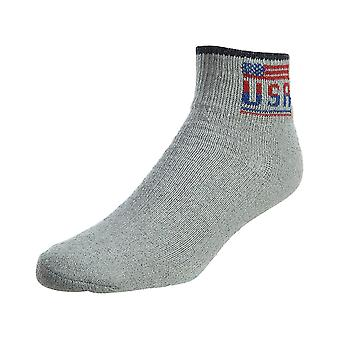 Senator First Quality Sports Socks  Mens Style : Sena
