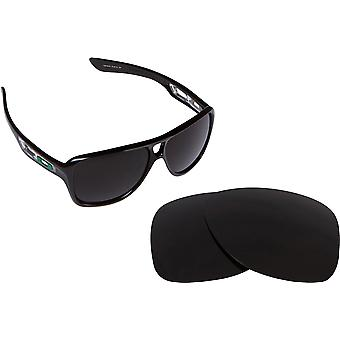 New SEEK Replacement Lenses for Oakley DISPATCH II Sunglasses - Multiple Options