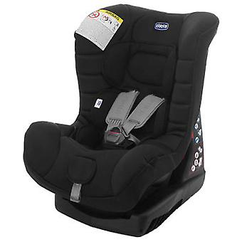 Chicco Eletta Comfort Gr.0+/1 (Home , Babies and Children , Travel , Car seats)