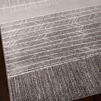 Rugs -Calvin Klein Gradient - Basalt