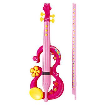 Bontempi I Electronic Violin Girl (Toys , Educative And Creative , Music , Instruments)