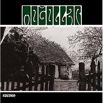 Mogollar - Mogollar [Vinyl] USA importerer