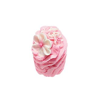 Bomb Cosmetics Bath Mallow - La La Love