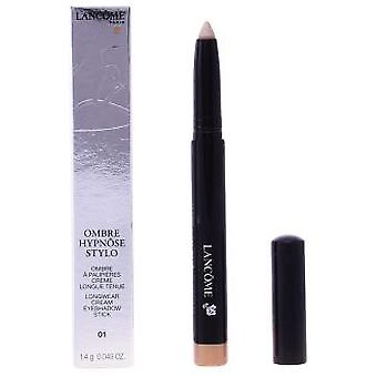 Lancome Ombre Hypnose Stylo #01 Eyeshadow Stick Unforgettable Gold 1,4 gr