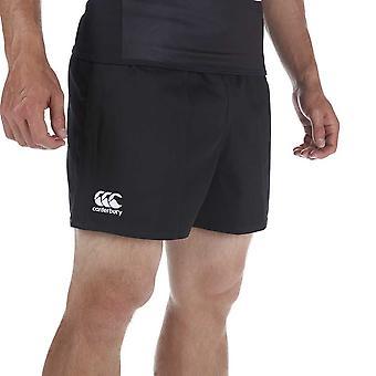 CCC forrevne rugby kort [sort]
