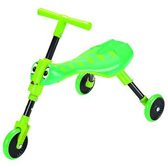 Smart Trike Tricycle Scuttle Bug Grasshopper