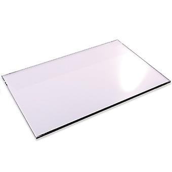 Extra Shelf For 1000mm Wide Display Cases