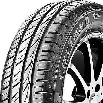 Summer tyres Viking CityTech II ( 235/65 R17 108V XL SUV )