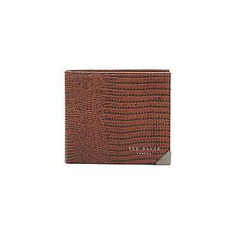 Ted Baker Lizhurl Leather Wallet