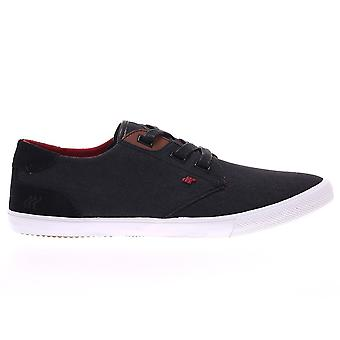 Boxfresh Stern Icn E14646 universal alle år mænd sko