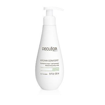 Decleor Aroma Confort Moisturising Body Milk