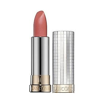 Lancome French Touch Absolu Lipstick 308 Lily Rose