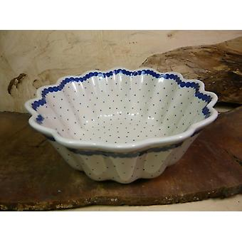 Pan / casserole dish, Ø 19.5 cm, height 7.50 cm, tradition 26 - BSN 20830