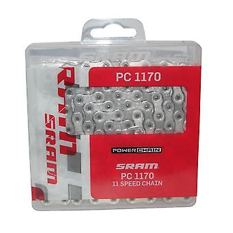 SRAM PC 1170 11-speed chain / / 120 links