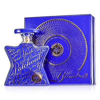 Bond No. 9 New York Patchouli Eau De Parfum Spray 100ml/3.3oz