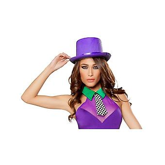 Roma RM-H10050 Top Hat