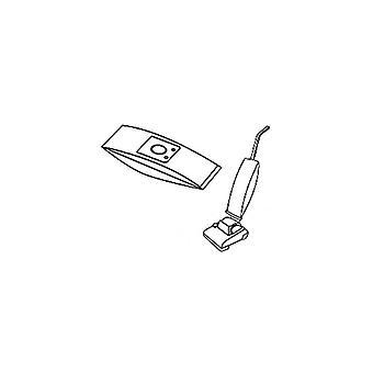 Electrolux chef Z1080 vakuum påsar