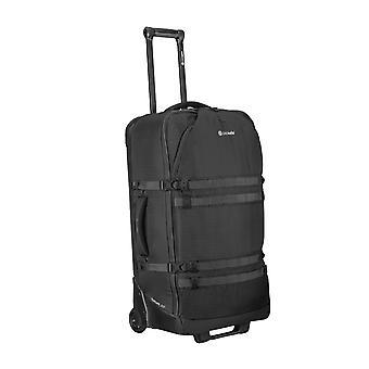 Pacsafe Toursafe EXP29 Wheeled Suitcase - Black