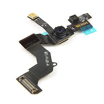 Remplacement pour l'iPhone 5 - capteur de proximité & caméra avant | iParts4u