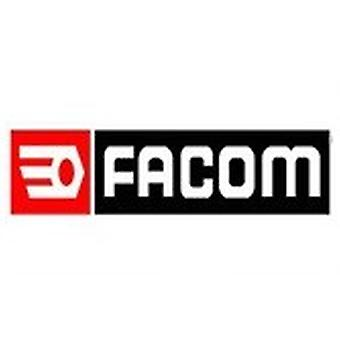Facom 467B.6 Anti Slip Combination Ratcheting Spanner 6mm
