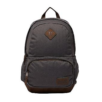 Jack Wolfskin Tweedey 22L Backpack