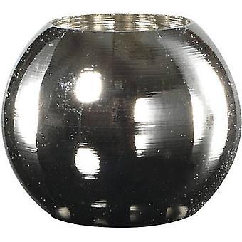 VOLTCRAFT Endoscope accessory guide ball for 5.5 mm endoscope camera