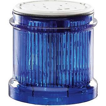 Signal tower component LED Eaton SL7-FL24-B-HPM Blue Blue Flash 24 V