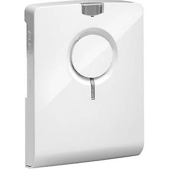 Grothe 43531 Chime 8 - 12 V 83 dB (A) White