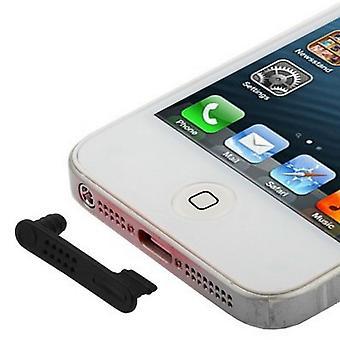 Staubschutz für Handy Apple iPhone 5c