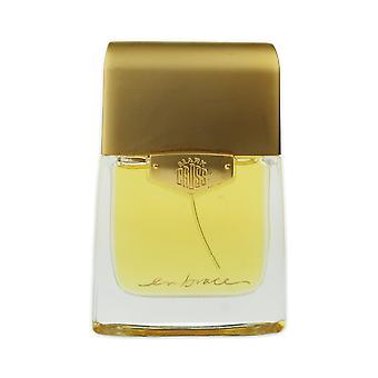 Mark Cross 'Abbracciare' Eau De Parfum Spray 1.7 oz/50ml UNBOXED
