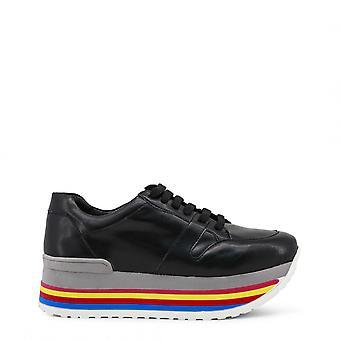 Ana Lublin Sneakers Black FELICIA Woman