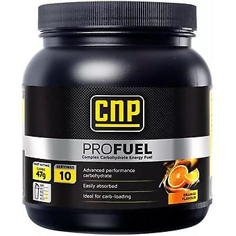 CNP Pro Fuel 500 gr (Sport , Energy , Carbohydrates)