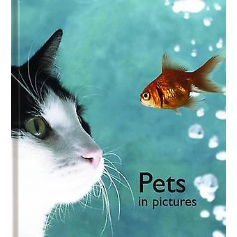 Pets in Pictures by Helen Bate - 9780955394089 Book