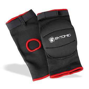 Bytomic Padded Elbow Guard