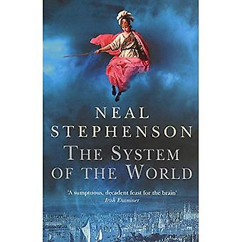 El sistema del mundo
