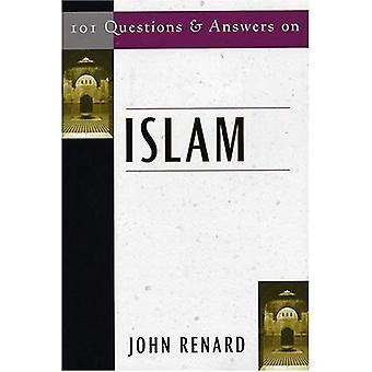 101 Questions and Answers on Islam (101 Questions & Answers)