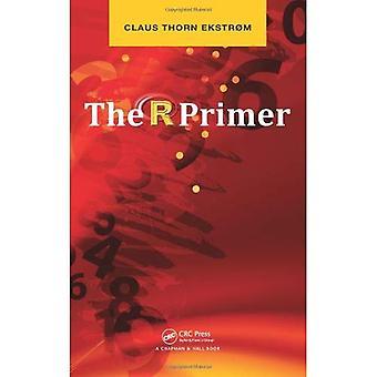 The R Primer