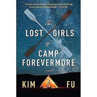 Les filles perdues du Camp pour toujours