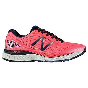 New Balance Mens 880v7 B Ladies Running Shoes