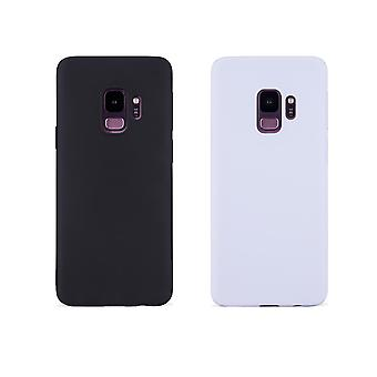 2-Pack - Galaxy S9 Case