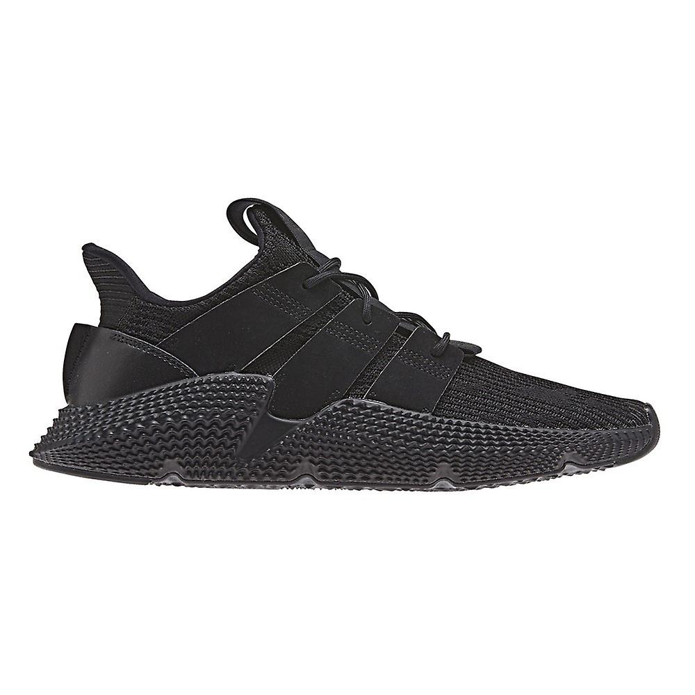 Chaussures Hommes Db2706 Adidas 039;année Universel Prophere Toute ny0wO8mNv