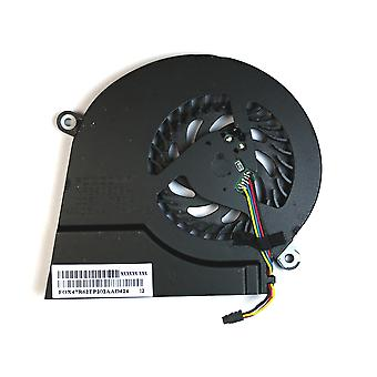 HP Pavilion 15-e022TX Compatible Laptop Fan